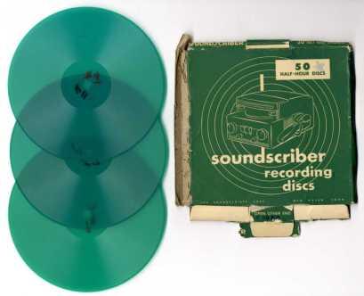 discs001