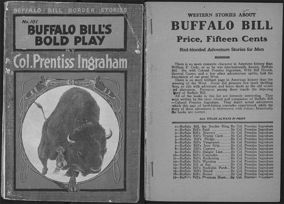 BuffaloBillsBoldPlayOCR-1